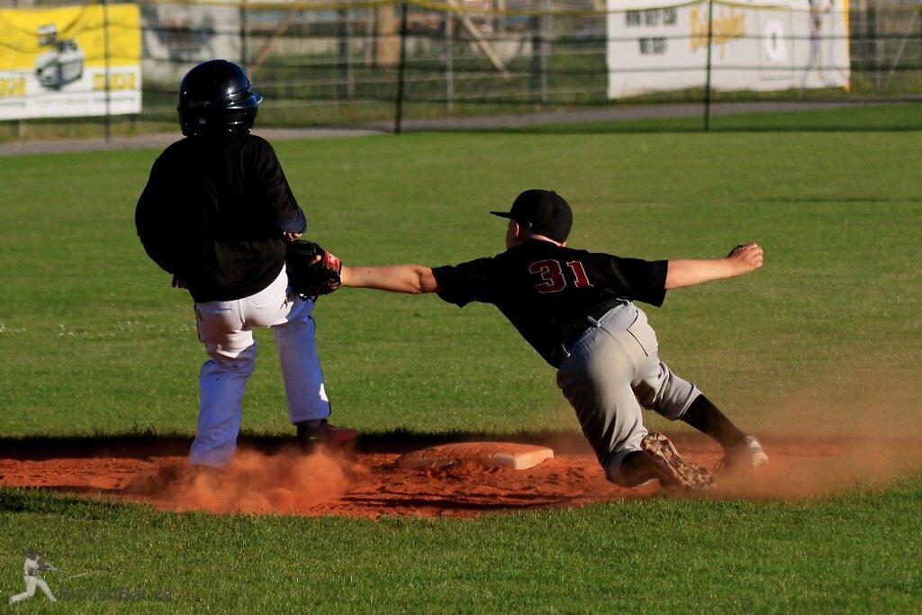 Legionaere_vs_BaseballAkademieHaar