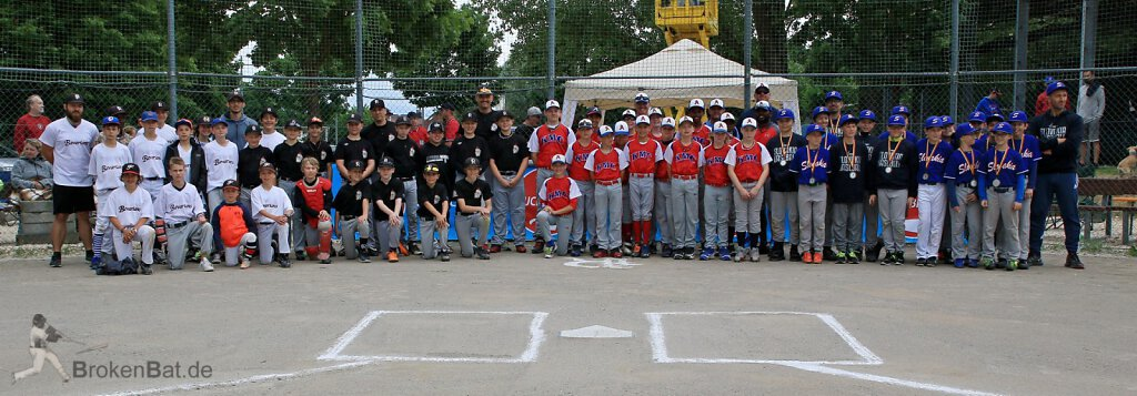 U12_International_Baseball_Cup_2017